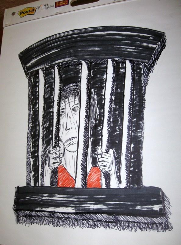 Prison of Dreams